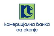 Комерцијална Банка