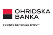 Охридска Банка