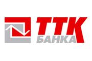 ТТК Банка