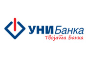 Универзална Инвестициона Банка